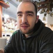 Тоша, 27, г.Елабуга