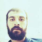 Знакомства в Долгопрудном с пользователем Бахром 35 лет (Телец)
