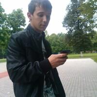 Алексей, 29 лет, Весы, Наровля