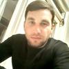 Арам, 25, г.Липецк