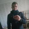 юрий, 21, г.Домна