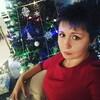 Надежда, 34, г.Алексеевская