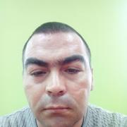 Вадим, 36, г.Воронеж