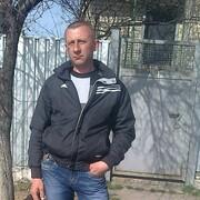 Вадим 45 лет (Лев) Красный Луч