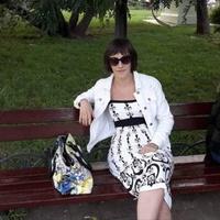 Лілія, 32 роки, Скорпіон, Львів