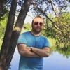 Артур, 34, г.Уфа
