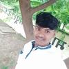 Sangram, 19, г.Gurgaon