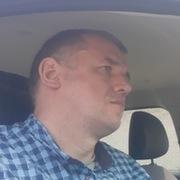 Вячеслав, 45, г.Псков