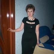 галина 63 года (Близнецы) Караганда
