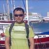 Алекс, 52, г.Фергана