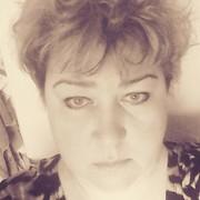 Татьяна, 43, г.Володарск