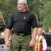 Саша, 43, г.Санкт-Петербург