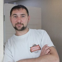 Николай, 41 год, Дева, Улан-Удэ