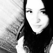 Анастасия, 23, г.Красноармейск