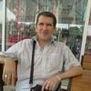 Игорь, 30, г.Киев