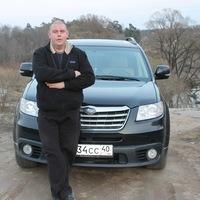 Анатолий, 38 лет, Козерог, Калуга