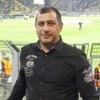 Garik, 45, г.Варшава