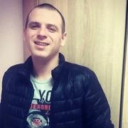 Dmitry 27 Киев