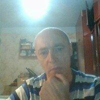 Александр, 58 лет, Козерог, Омск