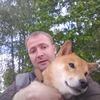 Иван, 36, г.Щелково