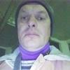 Viktor Kosevich, 51, Smarhon
