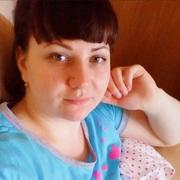 вер, 26, г.Темиртау
