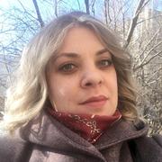 Светлана 31 год (Телец) Рязань