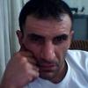 √ι℗ ҈ XSK ҈√ι℗ √ι℗ ⁞✵, 42, г.Владикавказ