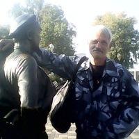 Олег Дробышев, 56 лет, Близнецы, Самара