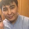 Beks, 30, Yakutsk