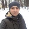 Алексей, 25, г.Витебск