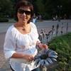 Nataly, 49, г.Барселона
