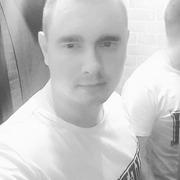 Алексей, 33, г.Вилючинск