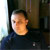 ДМИТРИЙ, 46, г.Уржум