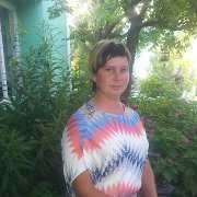 Виктория, 32 года, Весы