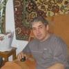 Владимир, 51, г.Колпашево