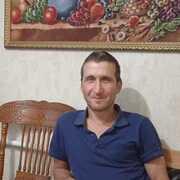 Сергей, 40 лет, Дева