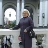 Вера, 62, г.Нальчик