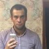 Макс, 30, г.Бронницы