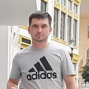 Тёма 32 Иваново