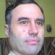 Ярослав, 59