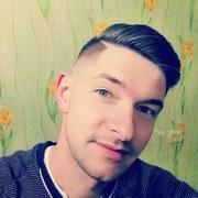 Лев, 31, г.Кисловодск