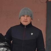 дима 30 Луганск