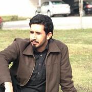 Faizan Hussnain, 31, г.Исламабад