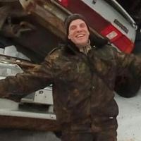 Евгений, 39 лет, Весы, Санкт-Петербург