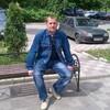 Алексей, 51, г.Заречный (Пензенская обл.)