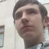 Руслан Коляда, 18, г.Луцк