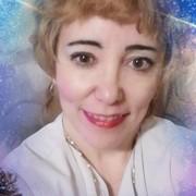 Наталья, 47, г.Ейск