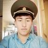 Диловар, 21, г.Тучково