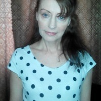 Наталья, 60 лет, Лев, Санкт-Петербург